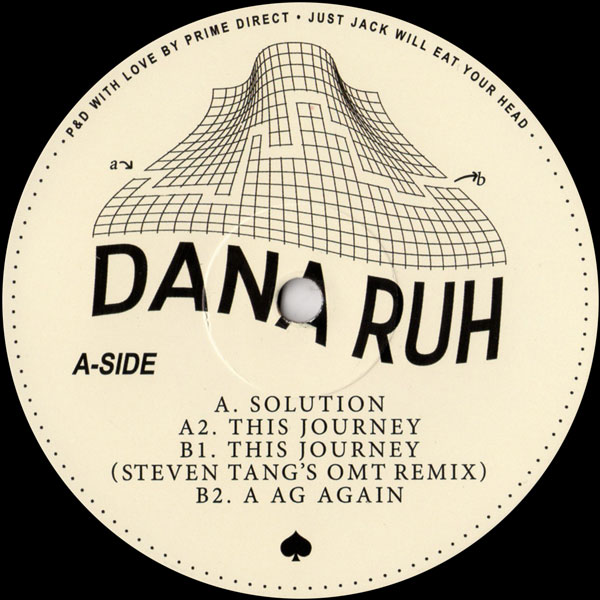 dana-ruh-this-journey-ep-just-jack-recordings-cover