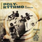 orchestre-polyrythmo-de-coto-volume-3-the-skeletal-essences-analog-africa-cover
