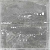 deadbeat-primordia-lp-blkrtz-cover