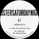 nebraska-look-what-youve-done-mister-saturday-night-cover