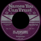 romperayo-el-busetero-buscapleitos-names-you-can-trust-cover