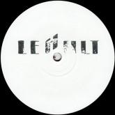 liem-lucky-charmz-lehultsub1-le-hult-cover