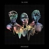 the-subs-hologram-cd-lektroluv-cover