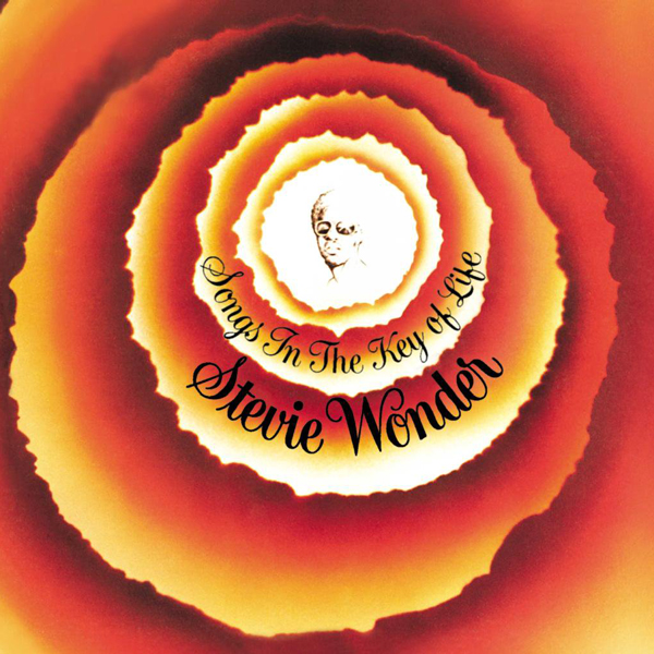 stevie-wonder-songs-in-the-key-of-life-lp-umc-cover