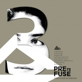 prefuse-73-every-color-of-darkness-lp-temporary-residence-cover