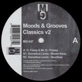 g-flame-mr-g-demarkus-le-moods-grooves-classics-volume-moods-grooves-cover