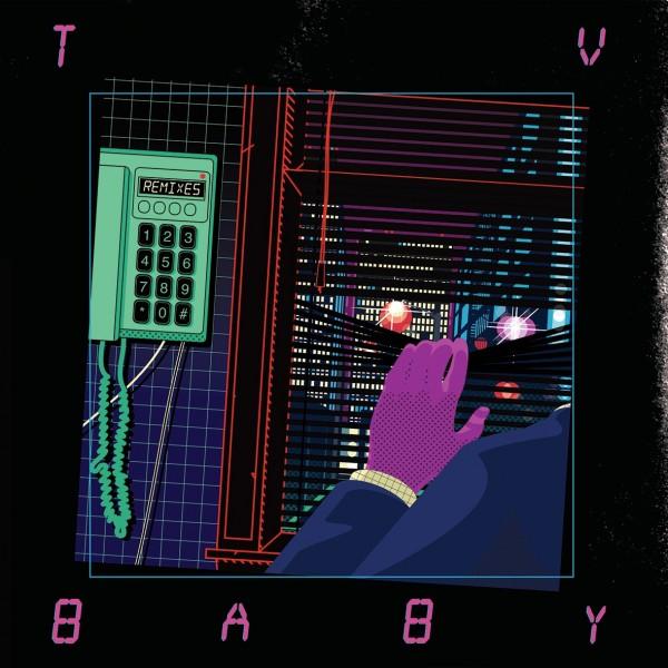 tv-baby-tv-baby-tom-of-england-trusme-deus-records-cover