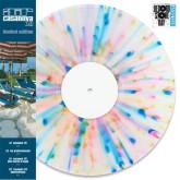 air-casanova-70-ltd-edition-clear-parlophone-cover