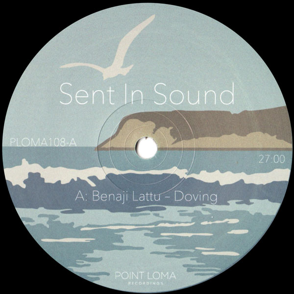 sent-in-sound-point-loma-108-point-loma-cover