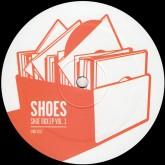 shoes-shoe-box-volume-1-shoes-cover
