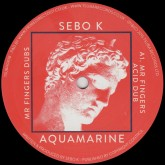 sebo-k-aquamarine-mr-fingers-du-tsuba-cover