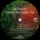 lars-bartkuhn-music-for-the-golden-age-ep-neroli-cover