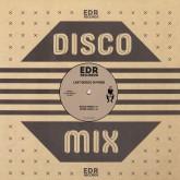 last-bongo-in-paris-bahia-swing-edr-records-cover