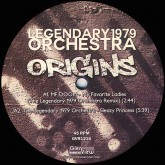 the-legendary-1979-orches-origins-glen-view-cover