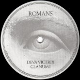 romans-romans-1-global-a-cover