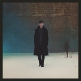 james-blake-overgrown-cd-atlas-cover