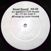 levon-vincent-rainstorm-ii-novel-sounds-novel-sound-cover