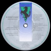 second-phase-jaydee-in-order-to-dance-sampler-2-r-s-records-cover