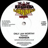 rasheda-only-jah-worthy-e-erlm-cover