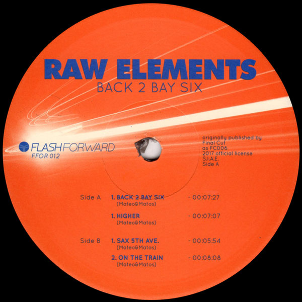 raw-elements-mateo-mat-back-2-bay-six-flash-forward-cover
