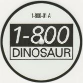 james-blake-voyeur-dub-and-holy-gh-1-800-dinosaur-cover