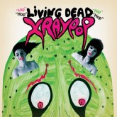 x-ray-pop-living-dead-finders-keepers-cover