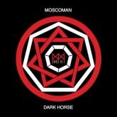 moscoman-dark-horse-ep-im-a-cliche-cover