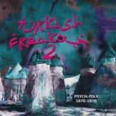 various-artists-turkish-freakout-2-cd-bouzouki-joe-cover