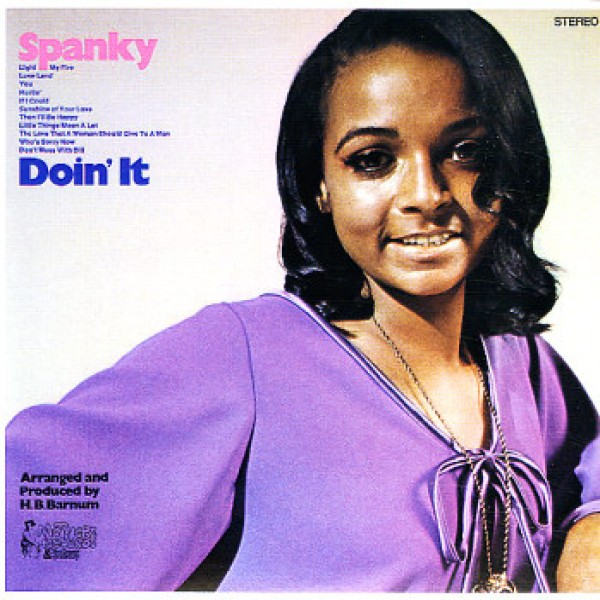 spanky-wilson-doin-it-lp-soul-brother-records-cover