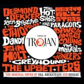 various-artists-this-is-trojan-deluxe-lp-box-trojan-records-cover