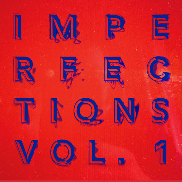 tee-mango-imperfections-vol-1-lp-millionhands-black-cover