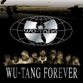 wu-tang-clan-wu-tang-forever-lp-limited-music-on-vinyl-cover