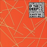 terrence-parker-presents-in-the-deep-always-did-always-dekmantel-cover