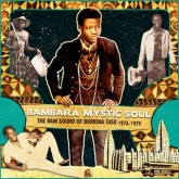 bambara-mystic-soul-the-raw-sound-of-burkina-faso-analog-africa-cover