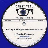 dandy-teru-fragile-things-ubiquity-cover