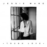 jessie-ware-tough-love-limited-deluxe-universal-island-cover