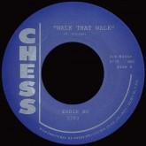 eddie-bo-walk-that-walk-chess-records-cover
