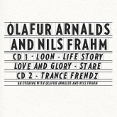 olafur-arnalds-nils-frahm-collaborative-works-cd-erased-tapes-cover