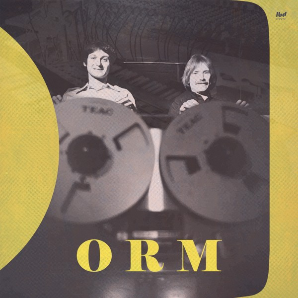 orm-lbdissues001-lp-little-beat-different-cover
