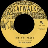 jack-costanzo-the-playb-cat-walk-tt-shakers-cover