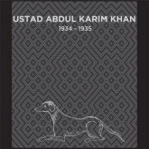 ustad-abdul-karim-khan-1934-1935-cd-important-records-cover