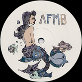 afmb-in-my-life-the-far-side-drumpoet-cover