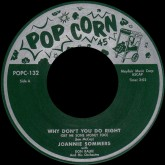 joannie-sommers-ceo-jones-why-dont-you-do-right-popcorn-cover
