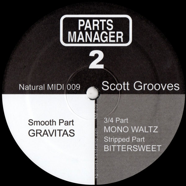 scott-grooves-parts-manager-2-natural-midi-cover