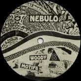 nebulo-the-safari-suites-vol-01-odd-frequencies-cover