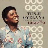 tunji-oyelana-a-nigerian-retrospective-1966-79-soundway-cover