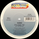 kano-its-a-war-ss-uk-re-edit-full-time-cover
