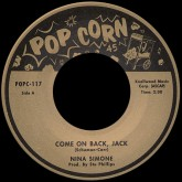 nina-simone-come-on-back-jack-popcorn-cover