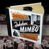 various-artists-jukebox-mambo-book-jazzman-cover