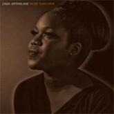 zara-mcfarlane-more-than-mine-brownswood-recordings-cover